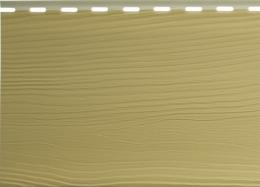 Панель Альта-Борд ВС-01 Стандарт оливковый 3,00м