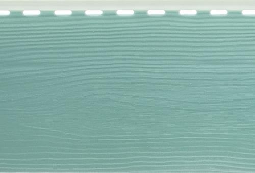 Панель Альта-Борд ВС-01 Стандарт зеленый 3,00м