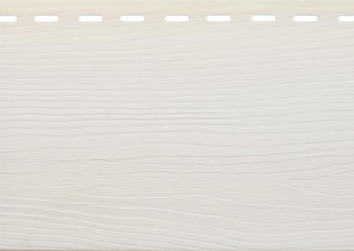 Панель Альта-Борд ВС-01 Стандарт белый 3,00м