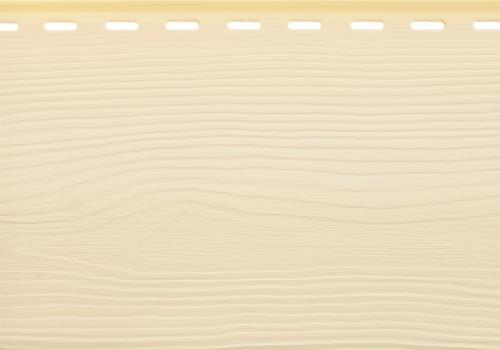 Панель Альта-Борд ВС-01 Стандарт желтый 3,00м