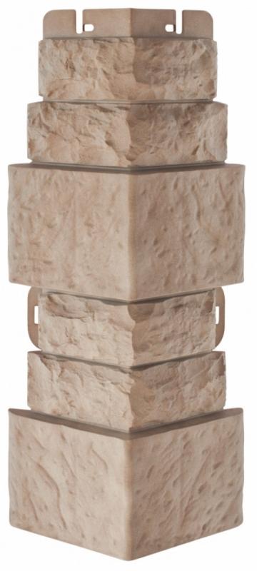 Наружный угол Скалистый камень (Алтай)