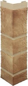 Наружный угол Камень (Кварцит)