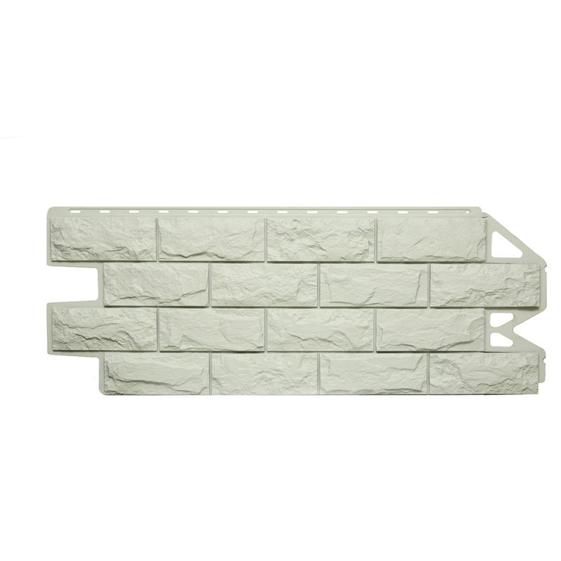 Фасадная панель Фагот (Истринский)