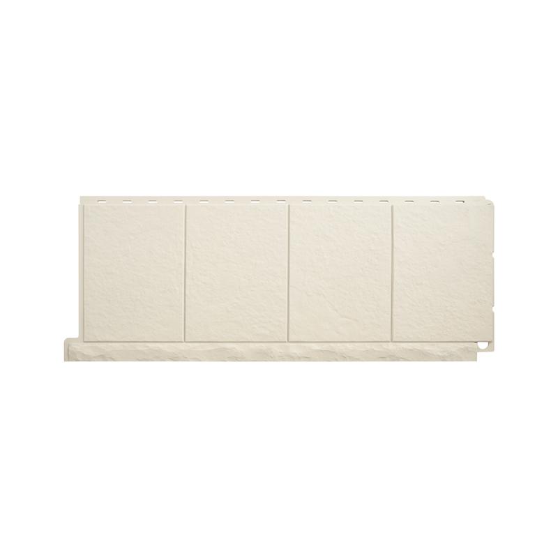Фасадная панель Плитка (Базальт)