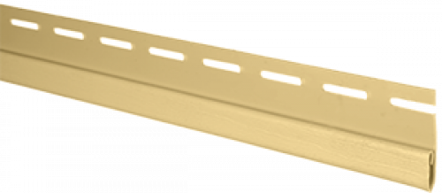 "Планка ""финишная"" Т-14 размер 3000 мм Груша"