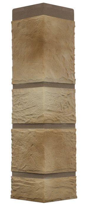 Наружный угол Камень (Ракушечник)