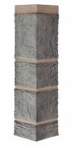 Наружный угол Камень (Топаз)
