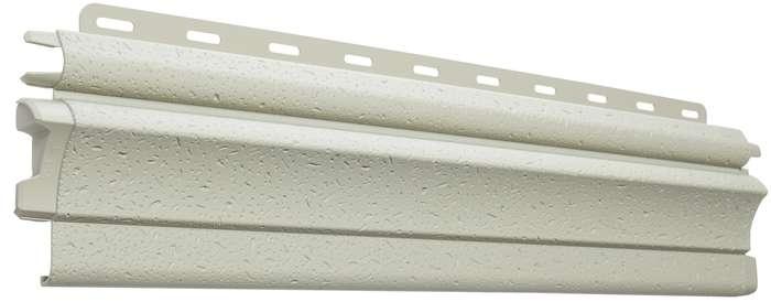 "Наличник ""Модерн"" размер 690х170 мм Белый"