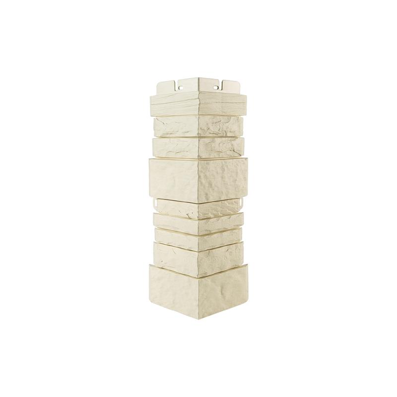Наружный угол камень Шотландия (Песчаный)