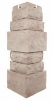 Наружный угол Фасадная плитка (Оникс)