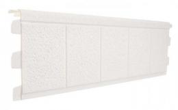 Откос универсальный размер 690 x200 мм Белоснежный
