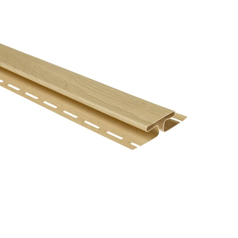 Планка «соединительная» К-18 - ВН «Бук» размер 3000 мм