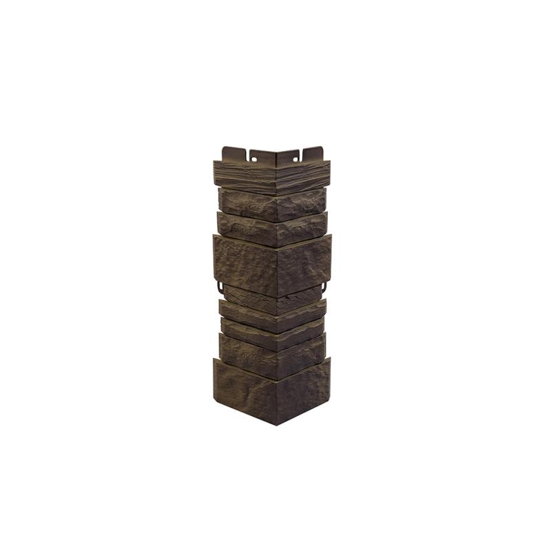 Наружный угол камень Шотландский (Блекберн)
