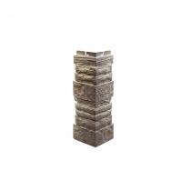 Наружный угол камень Шотландский (Линвуд)