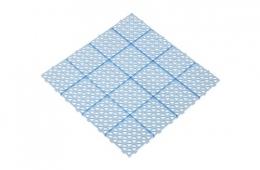 Универсальная решётка Голубой